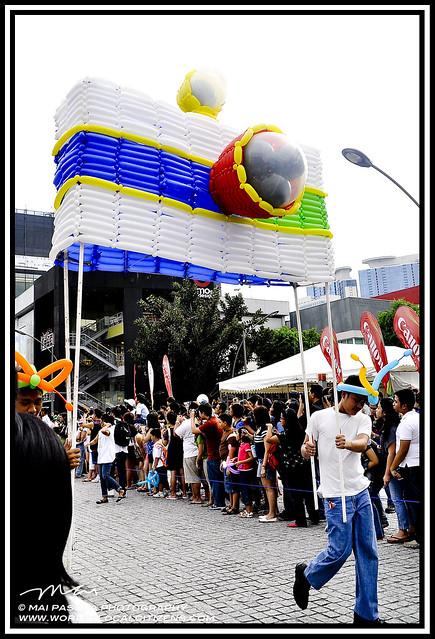 BGC Parade 2011 062 copy