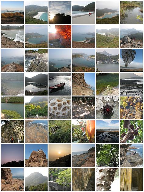 hiking_highlights
