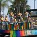 West Hollywood Gay Pride Parade 053