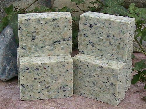 granitesoap