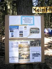 Waldbesetzung Kelsterbach Juni 2008 (19)