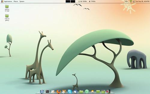 ubuntu-macbook280908