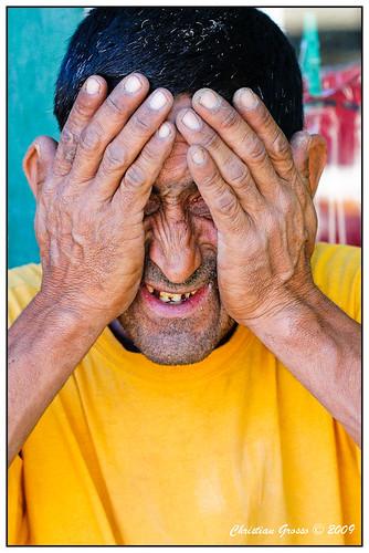 "Retratos Uribelarrea • <a style=""font-size:0.8em;"" href=""http://www.flickr.com/photos/20681585@N05/3217103576/"" target=""_blank"">View on Flickr</a>"