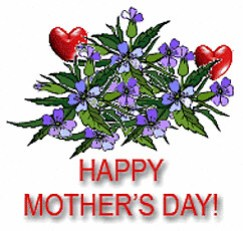 mothersdayclipart4.gif