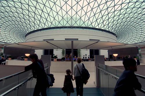 britishmuseumdome2