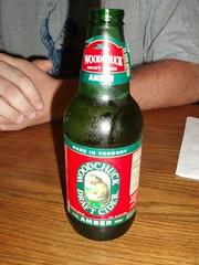 Brandon's Beer