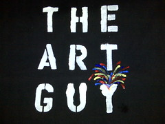 Art_Guy_Shirt.jpg