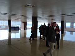 GCDS09: Alfredo Krauss Auditorium
