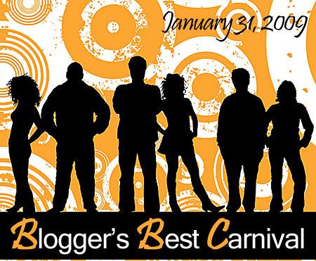 bloggersbest3