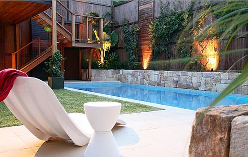 modern-landscaping-design1