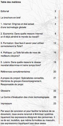 Defi_internet-Internet_f.pdf (page 2 de 24) by you.