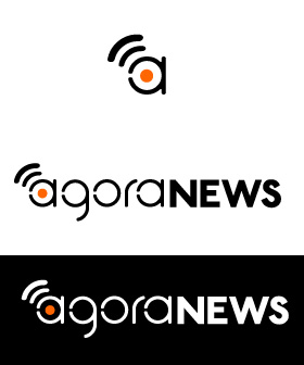 LogoAgoraNews2[1]