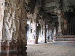 Kalyana Mandapam 2c