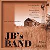 JB's Band Album, 2007