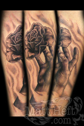 Tattoos for girls tattoos designs Allen Iverson Tattoos Image » tattoos for