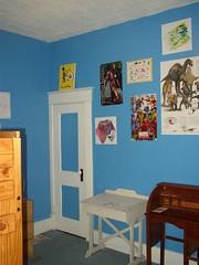 boys room 2