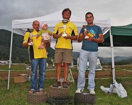 I-quadcross-peon-podiumq2 by you.