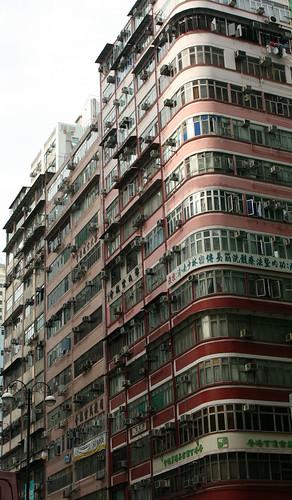 architecture 20