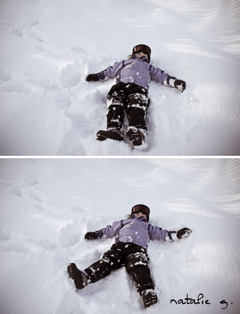 snowdays-1