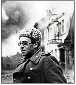 Vasilij Grossman