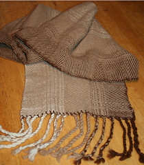 tweedialpacascarf-finished