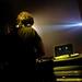 Nuits Sonores 2008 @ SLI - [DJ Food & DK] (Lyon, France)