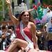 West Hollywood Gay Pride Parade 073
