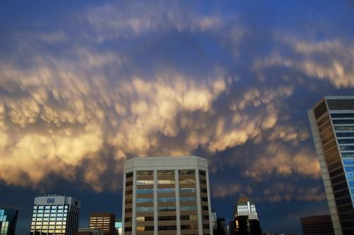 Wolken 006
