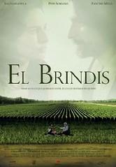敬!人生 Brindis, El