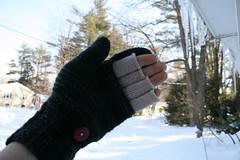 2009-01-30-flip-top2-6