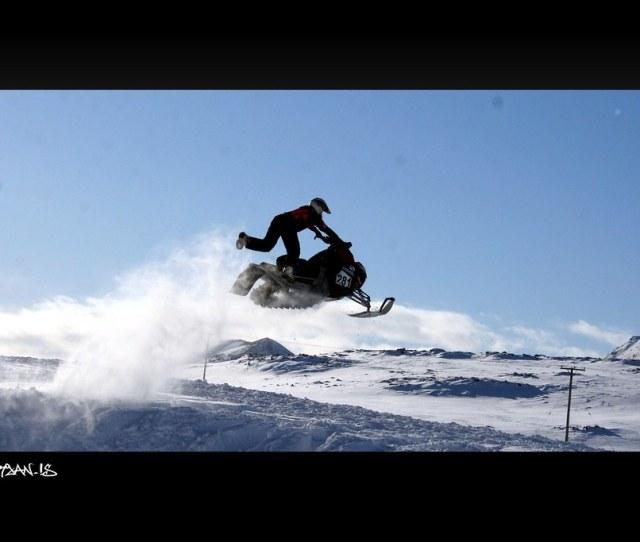 Wwwmorganis Tags Snow Jump Powder Arcticcat Iq Freeride Lynx Skidoo