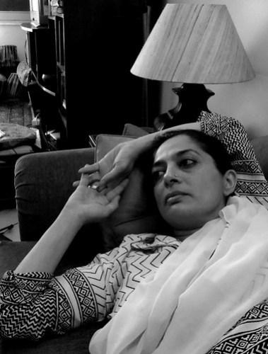Picture by Mayank Austen Soofi