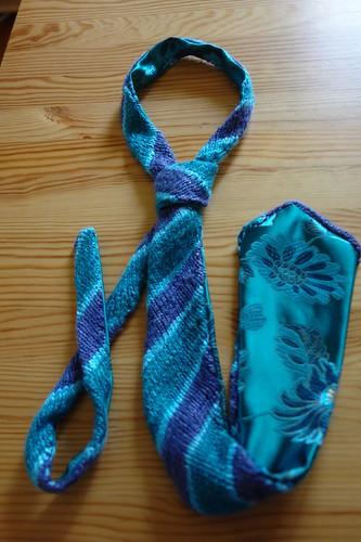 Dads Tie