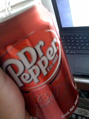 Dr Pepper Est.1885