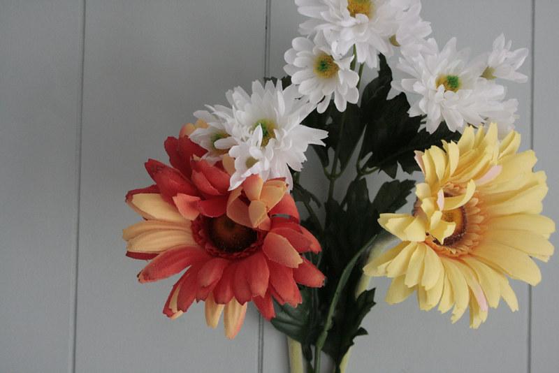 fakeflowers