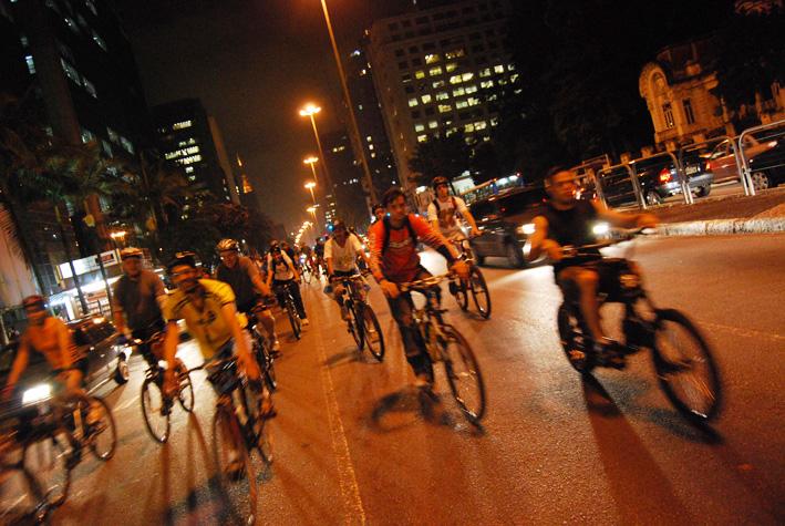 BicicletadaMar08_049