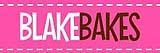 BlakeBakes!!