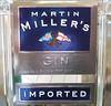 Martin Miler's Gin