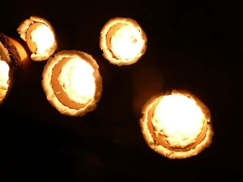 Nachtlicht 042.JPG by you.