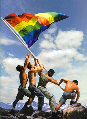 gay_flag1