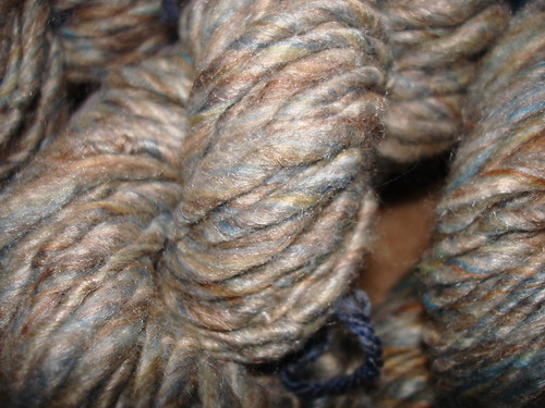 up close of latest roving spun 4-26-2008 7-37-24 AM