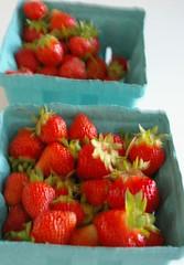 Artsy Berries