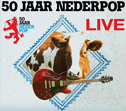 50 jaar nederpop live 50 jaar Nederpop Live! 50 jaar nederpop live