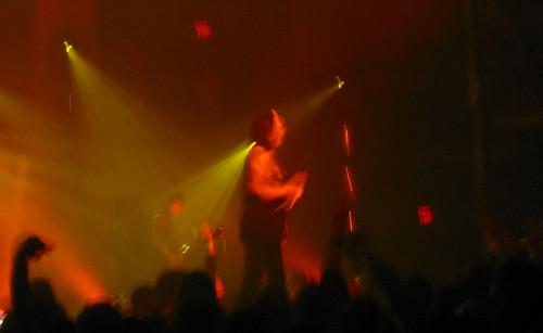 20080124 - Marilyn Manson concert - 151-5139 - Marilyn Manson singing