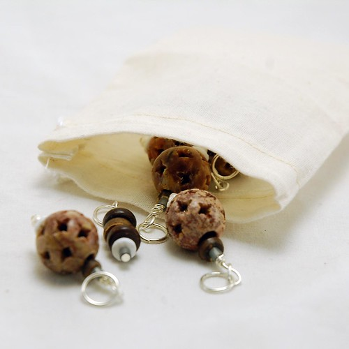 stitchmarkers01