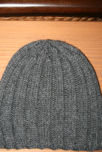 Hat for my Brother..