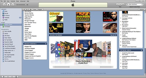 Chubb Rock on iTunes