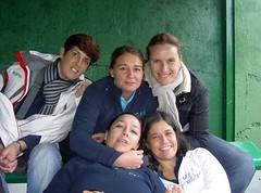 Las_gradas