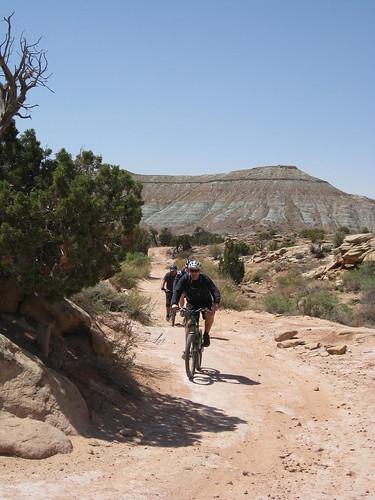 Moab2008Eric 005