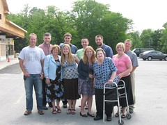 June 15, 2008 - diabetes365 - day 251
